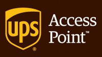 ups access point pfaller ek